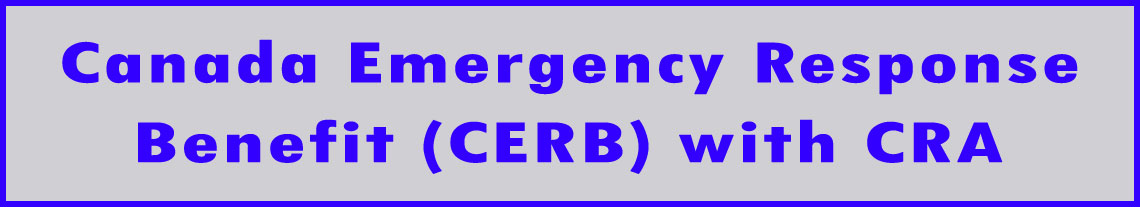CERB-with-CRA