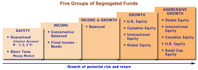 diagr-segregated-five-groups-en