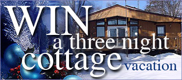 cottage-lottery